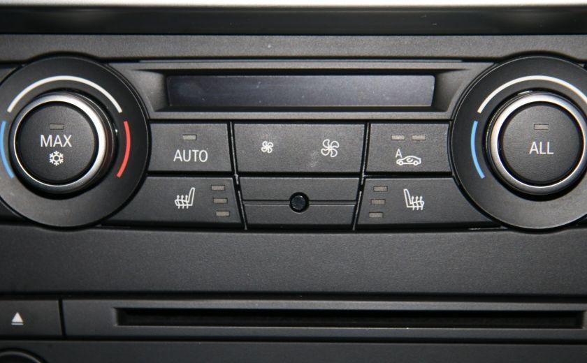 2013 BMW X3 28I AWD CUIR TOIT PANO NAV #18
