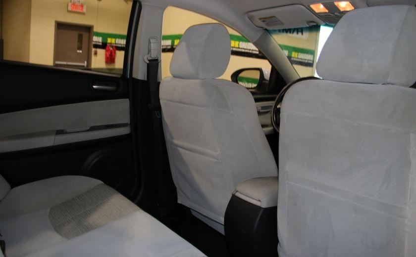 2010 Mazda 6 GS AUTO A/C GR ELECT MAGS #17