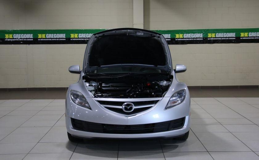 2010 Mazda 6 GS AUTO A/C GR ELECT MAGS #23