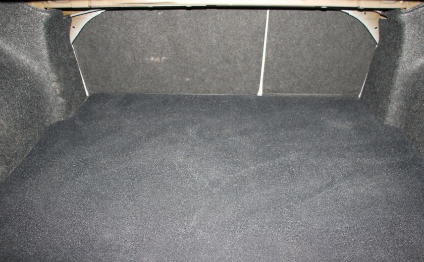 2010 Mazda 6 GS AUTO A/C GR ELECT MAGS #25