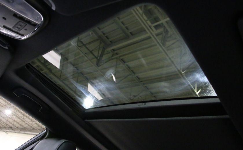 2011 Chrysler 300 C AUTO A/C CUIR TOIT MAGS #11