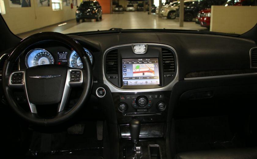 2011 Chrysler 300 C AUTO A/C CUIR TOIT MAGS #13