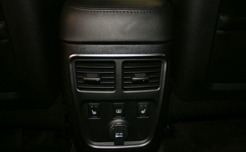 2011 Chrysler 300 C AUTO A/C CUIR TOIT MAGS #17