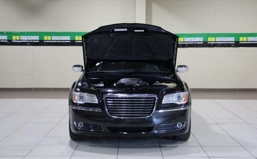 2011 Chrysler 300 C AUTO A/C CUIR TOIT MAGS #29