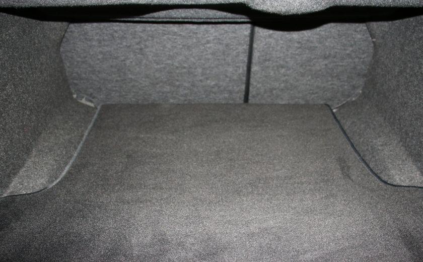 2011 Chrysler 300 C AUTO A/C CUIR TOIT MAGS #31