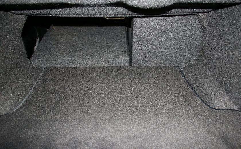 2011 Chrysler 300 C AUTO A/C CUIR TOIT MAGS #32