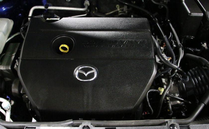 2012 Mazda 3 SPORT GX A/C #22