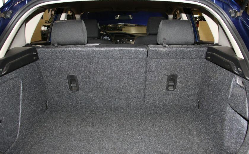 2012 Mazda 3 SPORT GX A/C #25