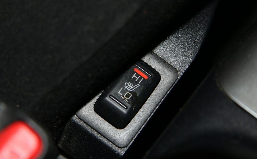 2012 Mitsubishi Outlander  ES AUTOMATIQUE A/C MAGS BLUETHOOT #14