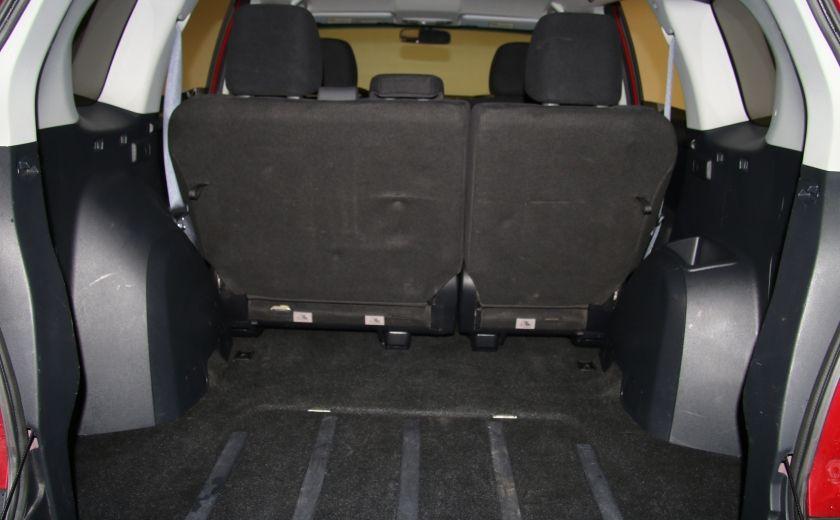 2012 Mitsubishi Outlander  ES AUTOMATIQUE A/C MAGS BLUETHOOT #26
