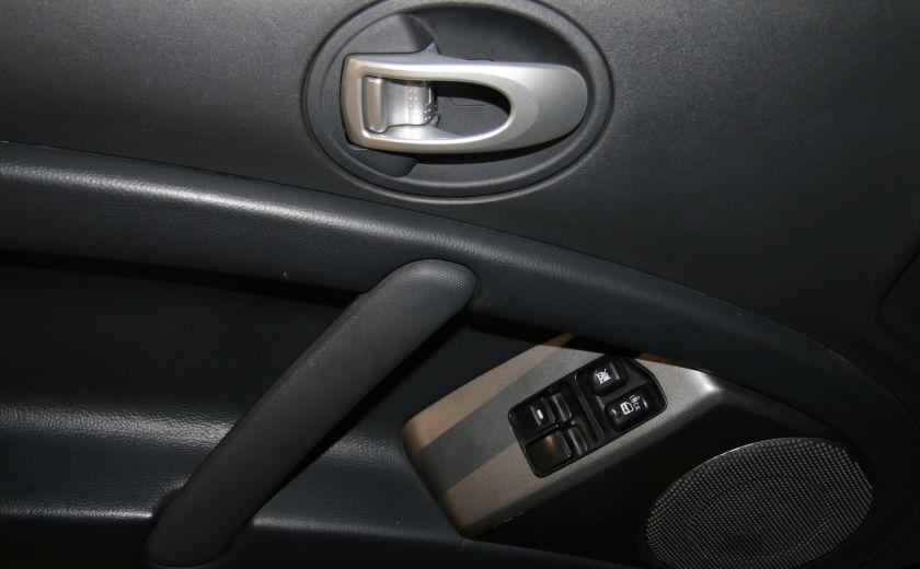 2011 Mitsubishi Eclipse GS AUTOMATIQUE A/C MAGS #15
