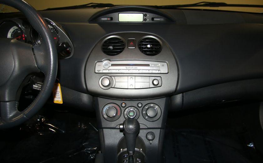 2011 Mitsubishi Eclipse GS AUTOMATIQUE A/C MAGS #19