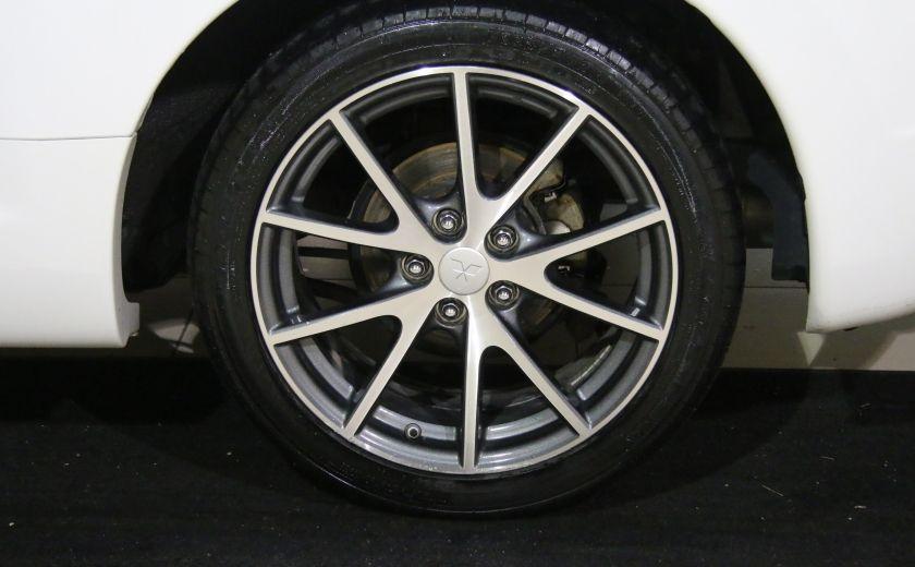 2011 Mitsubishi Eclipse GS AUTOMATIQUE A/C MAGS #32