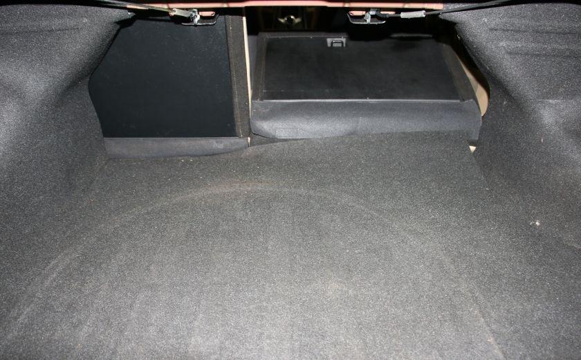 2011 Hyundai Elantra GLS AUTO #29