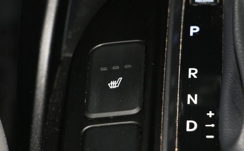2013 Hyundai Santa Fe Premium AUT AC #15