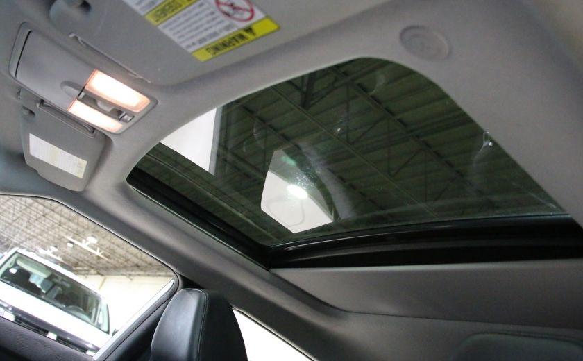 2012 Hyundai Veloster A/C GR ELECT TOIT MAGS BLUETOOTH NAV #12