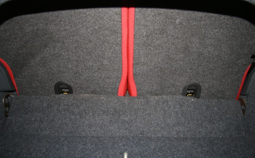 2013 Fiat 500 Pop A/C MAGS #28