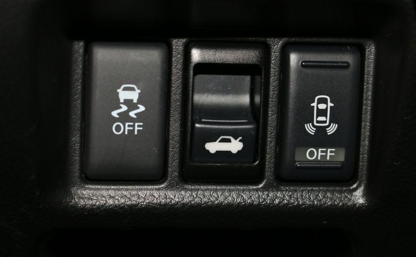2014 Infiniti Q60 Premium AWD AUTO A/C CUIR TOIT MAGS #20