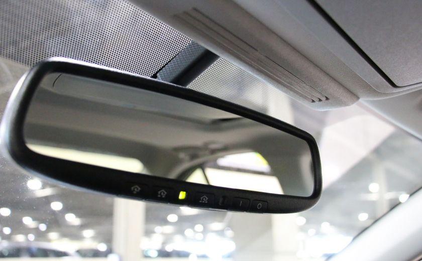 2014 Infiniti Q50 Premium AWD AUTO A/C CUIR TOIT MAGS #21