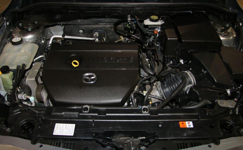 2012 Mazda 3 GX AUTO A/C MAGS BLUETOOTH #22