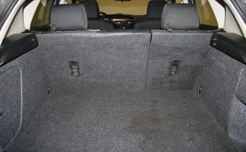 2012 Mazda 3 GX AUTO A/C MAGS BLUETOOTH #26
