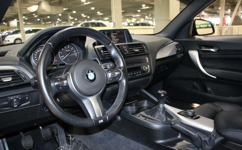2014 BMW 228i M Pack #8