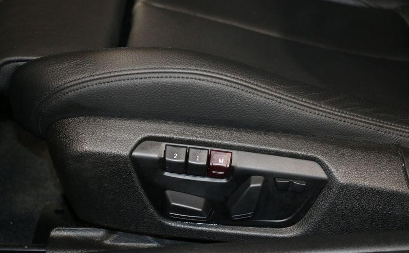 2014 BMW 228i M Pack #11