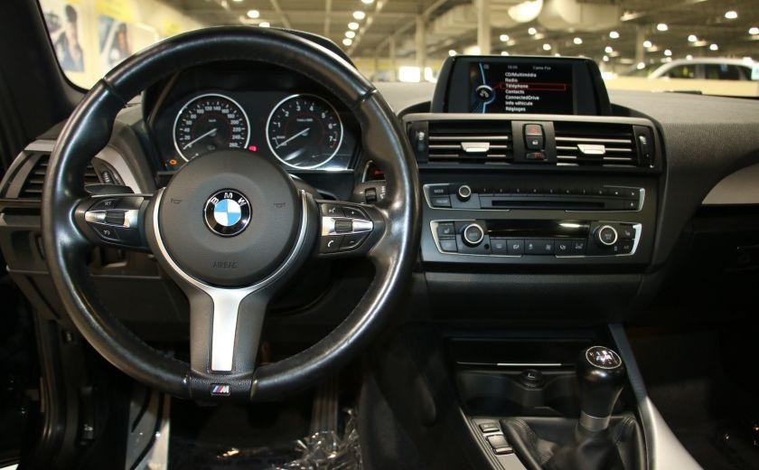 2014 BMW 228i M Pack #13