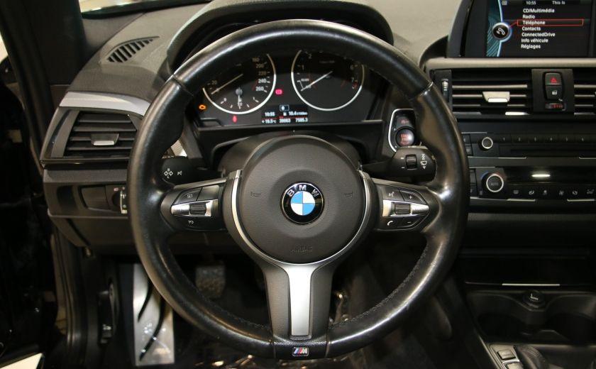 2014 BMW 228i M Pack #14