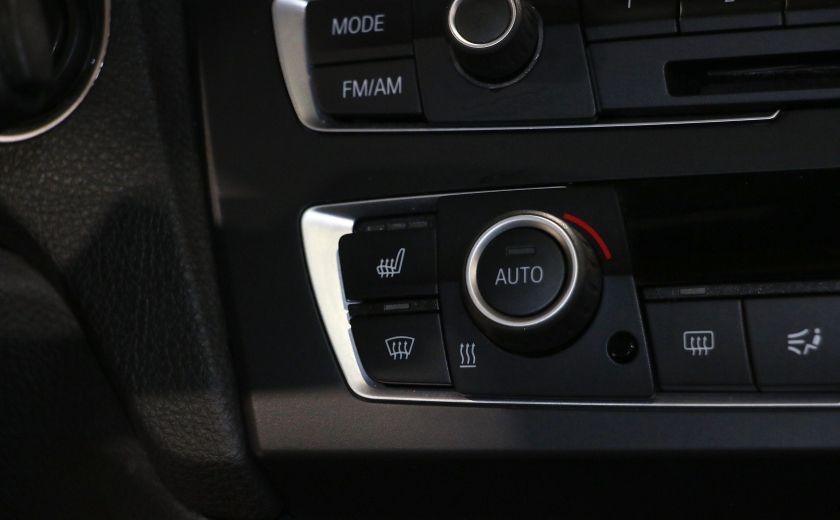 2014 BMW 228i M Pack #16
