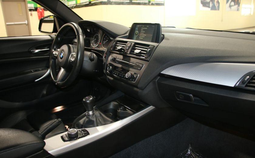 2014 BMW 228i M Pack #20