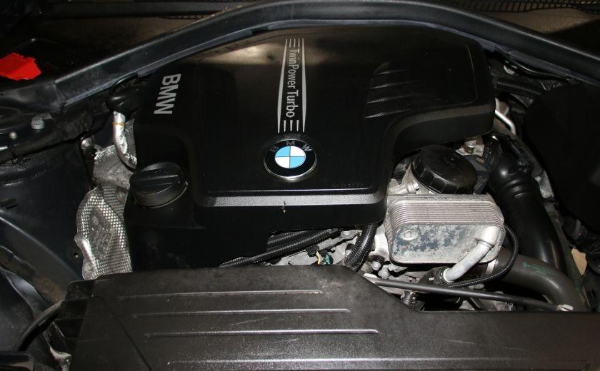 2014 BMW 228i M Pack #24
