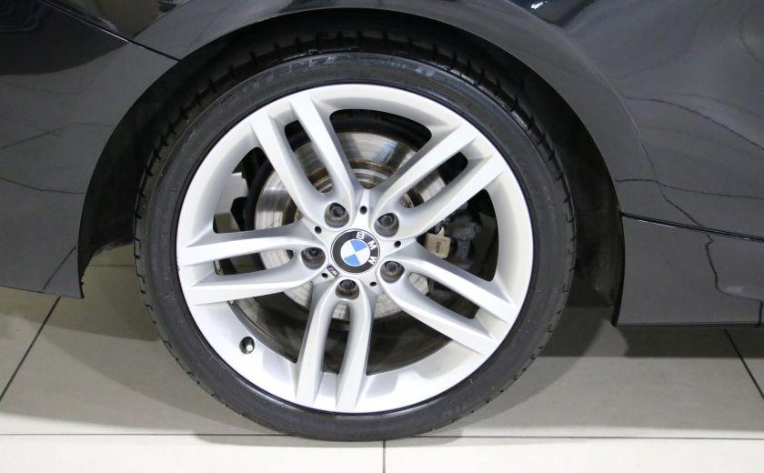2014 BMW 228i M Pack #28