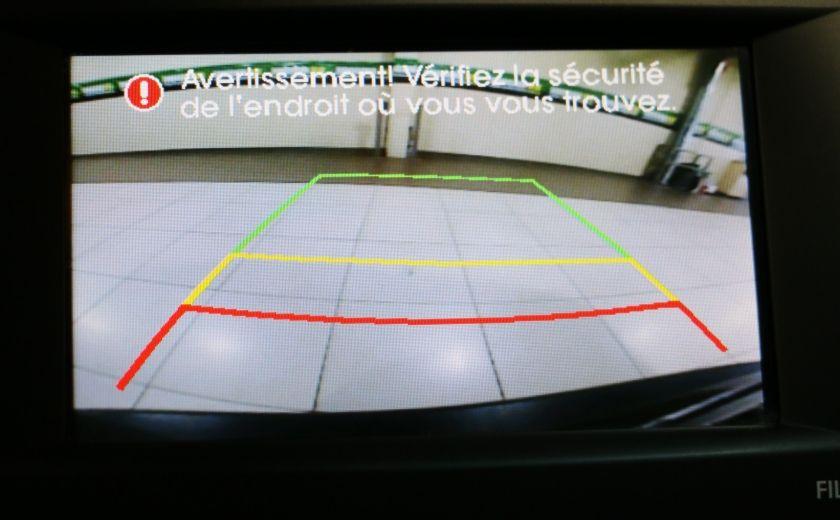 2013 Kia Sorento EX AWD AUTO A/C CUIR TOIT MAGS #18