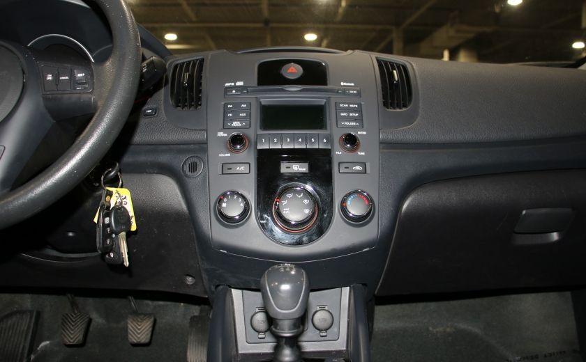 2012 Kia Forte EX GR ELECT MAGS BLUETOOTH #14