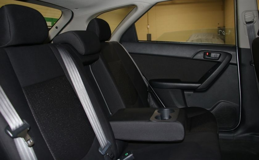2012 Kia Forte EX GR ELECT MAGS BLUETOOTH #19