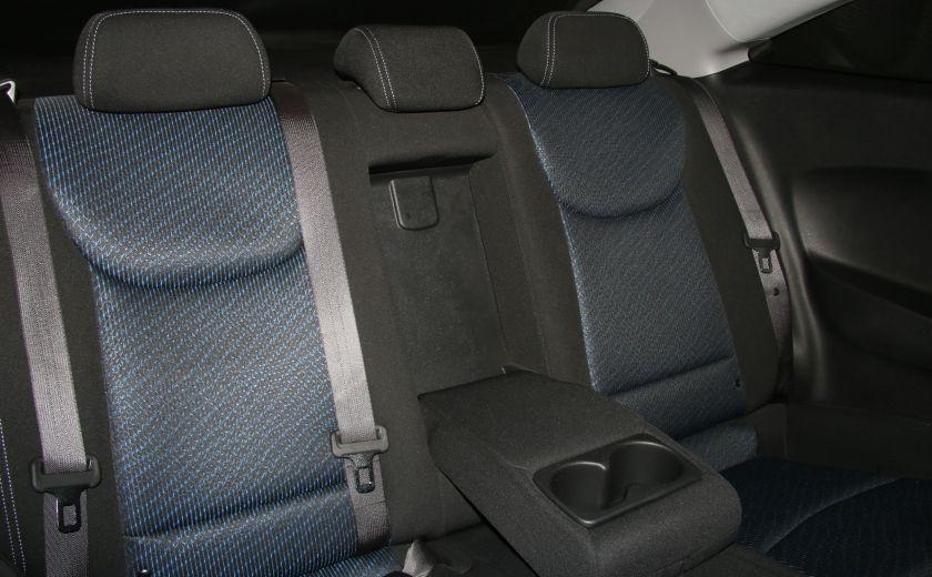 2013 Hyundai Elantra GLS A/C GR ELECT TOIT MAGS BLUETOOTH #18