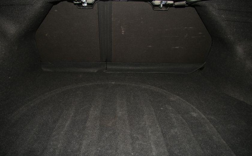 2013 Hyundai Elantra GLS A/C GR ELECT TOIT MAGS BLUETOOTH #25