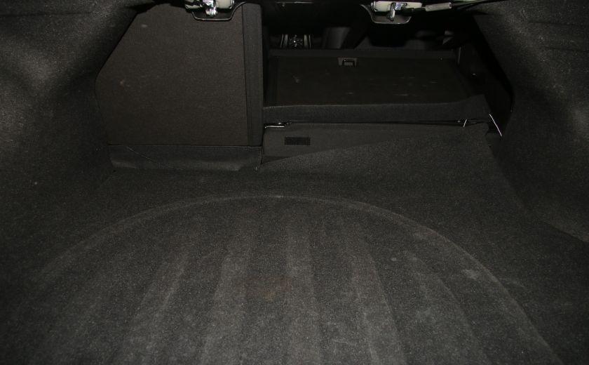 2013 Hyundai Elantra GLS A/C GR ELECT TOIT MAGS BLUETOOTH #26