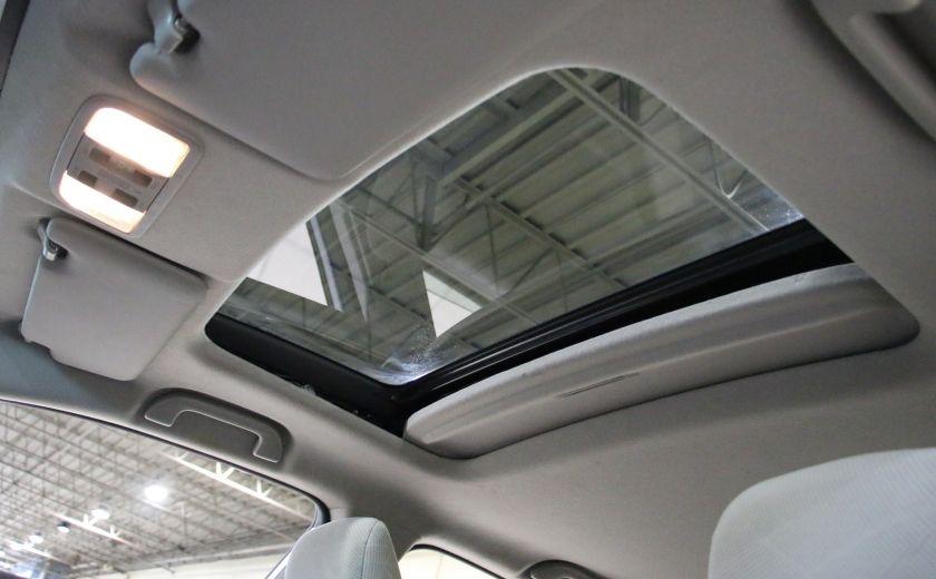 2012 Honda Civic EX AUTO A/C TOIT MAGS BLUETOOTH #11