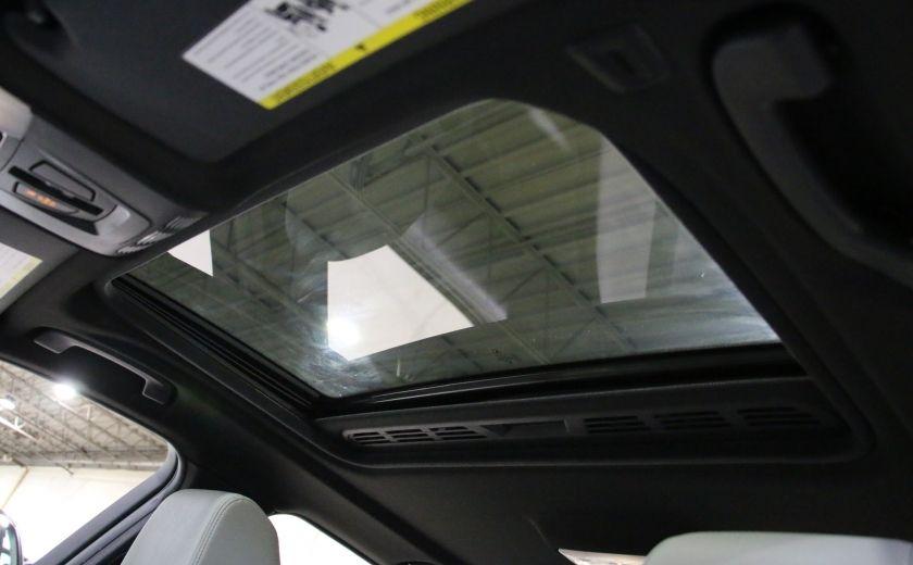2013 BMW 335i AUTO A/C CUIR TOIT MAGS #11