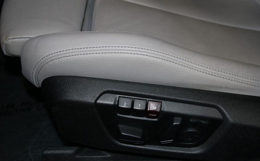 2013 BMW 335i AUTO A/C CUIR TOIT MAGS #12