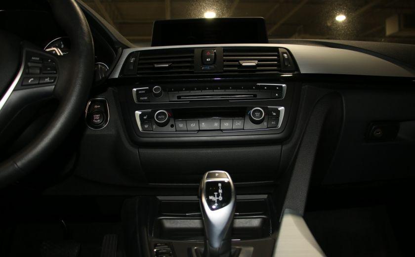 2013 BMW 335i AUTO A/C CUIR TOIT MAGS #16