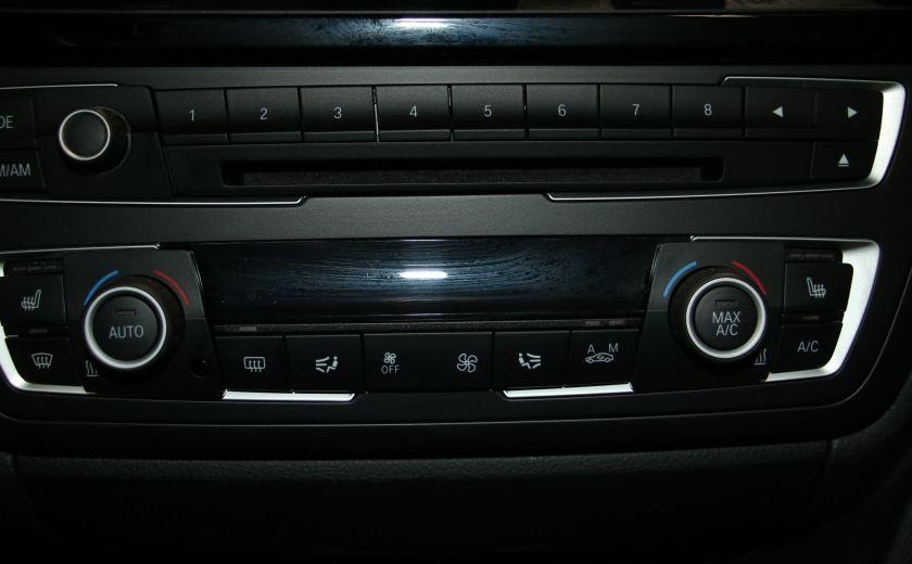 2013 BMW 335i AUTO A/C CUIR TOIT MAGS #17