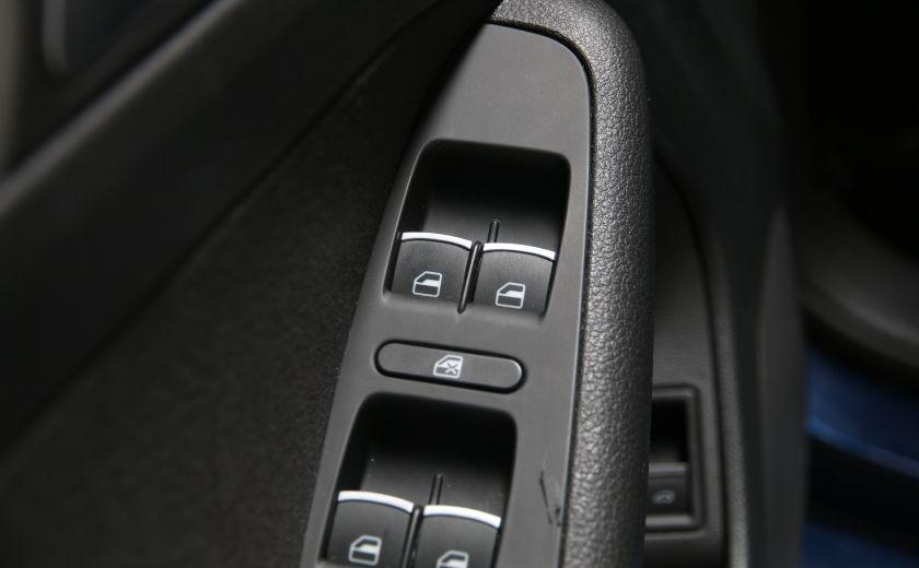2013 Volkswagen Jetta COMFORTLINE AUTO A/C #6