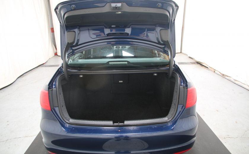 2013 Volkswagen Jetta S AUTOMATIQUE A/C #21