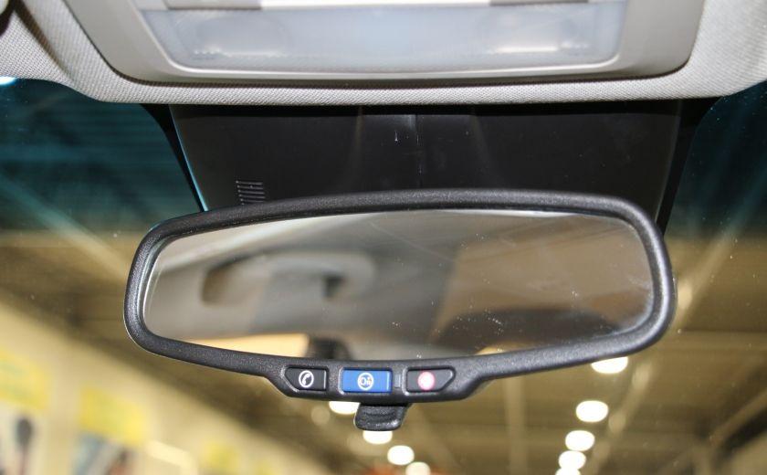 2011 Chevrolet Cruze Eco w/1SA #14
