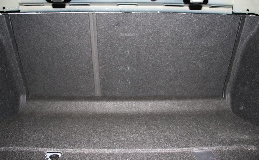 2011 Chevrolet Cruze Eco w/1SA #25