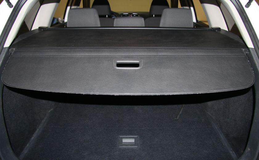 2012 Volkswagen Golf Trendline A/C MAGS #24