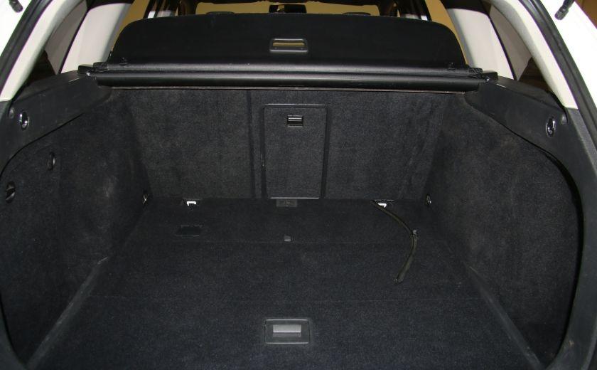 2012 Volkswagen Golf Trendline A/C MAGS #25